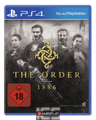 Order 1886 PS-4