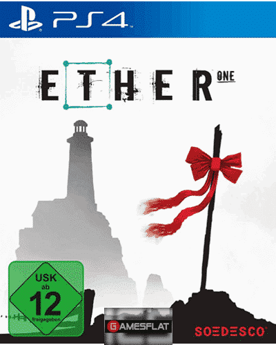 Ether One PS-4 Budget