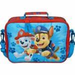 349778-Paw-Patrol-Kinderkoffer