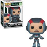 funko-pop-animation-r-m-s6-morty-in-mech-suit
