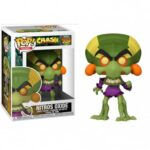funko-pop-games-crash-bandicoot-s3-nitros-oxide