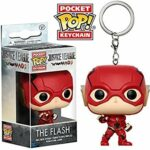funko-pop-keychain-dc-justice-league-the-flash-cdu-12