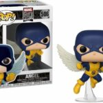 funko-pop-marvel-80th-first-appearance-angel