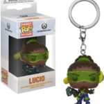 pop-keychain-overwatch-lucio