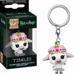 pop-keychain-rick-morty-tinkles