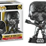 pop-star-wars-knight-of-ren-war-club