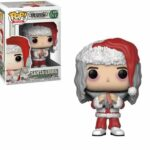 pop-trading-places-santa-louis-with-salmon